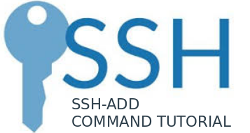How to Add Ssh Keys with ssh-add In Linux?