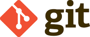 Git – Reviewing Changes