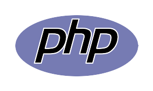 Php – Array Variable Type