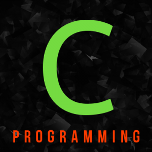 How To Read Input with fscanf() function In C Programming Language?